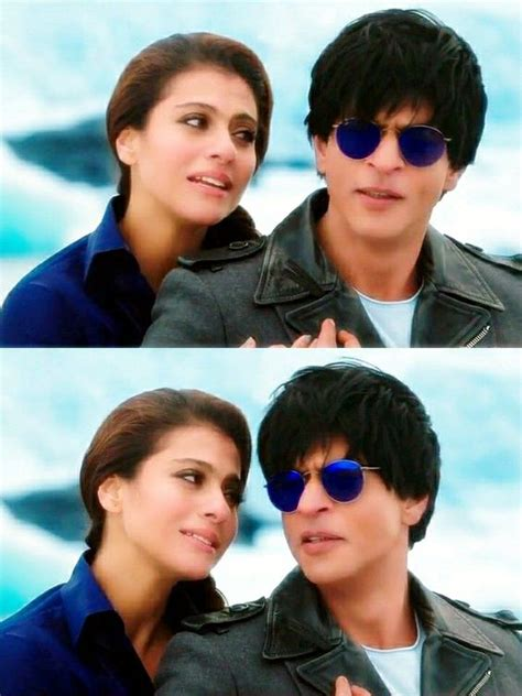 theme ringtone download of dilwale shah rukh khan and kajol gerua song dilwale 2015