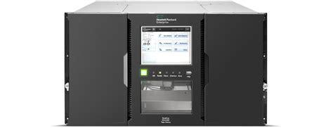 data storage solutions data storage solutions cheap large data storage
