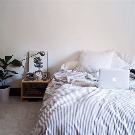 ikea comforter best 25 ikea duvet ideas on pinterest farmhouse