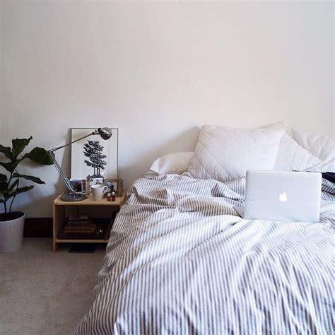 best ikea sheets 25 best ideas about ikea duvet on pinterest nightstand