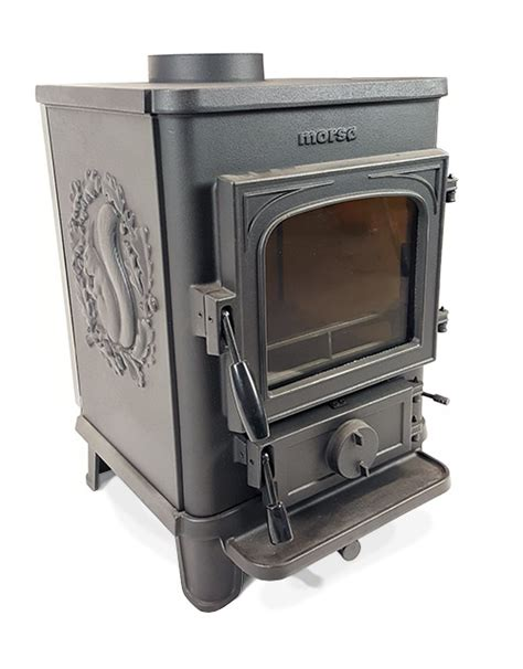 Stoves Squire Stoves Squire Fireplace Insert