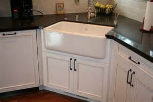 kitchen corner sink cabinet what is the size of the corner sink cabinet