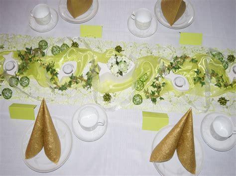 Tischdekoration Goldene Hochzeit by Tischdeko Hochzeit Shop F 252 R Die Tischdekoration Hochzeit