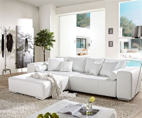big sofa mit hocker big sofa mit schlaffunktion big sofa schlaffunktion big
