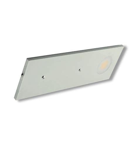 Rectangular Under Cabinet Led Puck Light Creative Led Ultra Thin Cabinet Lighting