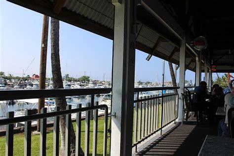 harbor house kona harbor house kailua kona restaurant bewertungen telefonnummer fotos tripadvisor