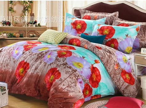 bedding set 3d wholesale 3d bedding sets view bedding set