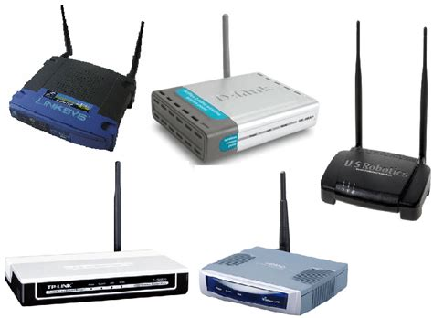 Router Dan Acces Point setting access point wireless router website andika