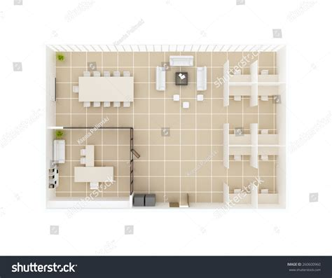 rest floor plan awesome rest floor plan photos flooring area rugs home