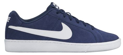 Original Nike Court Royale shoes nike court royale suede
