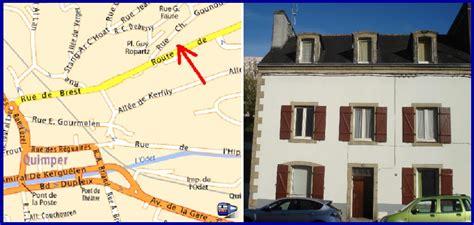Cabinet Psychologue Du Travail by Cabinet Quelennec Psychologue Du Travail Contact
