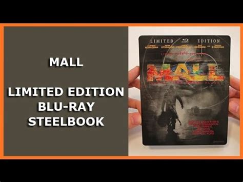 unboxing annie 2014 film version blu ray youtube mall limited blu ray steelbook unboxing media markt