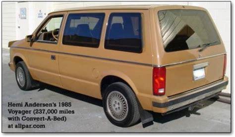 1990 plymouth voyager vin 2p4fh5539lr579806 autodetective