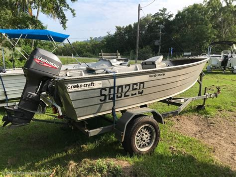 mako alloy boats mako 400hd trailer boats boats online for sale