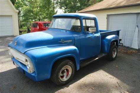 buy   ford   barn fine project     speed