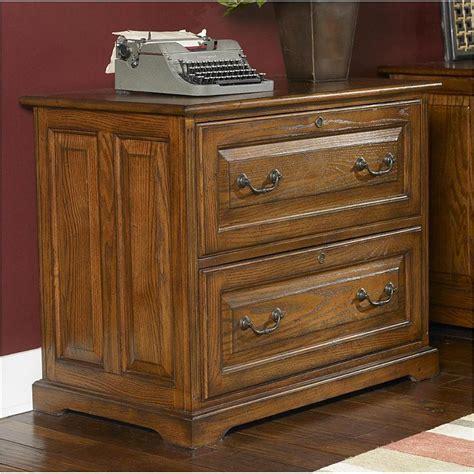 8939 riverside furniture seville square 2 drawer lateral file