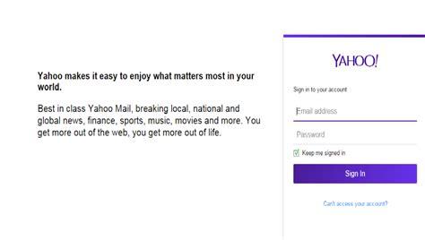 email fake 15 best fake email generators random email generators list