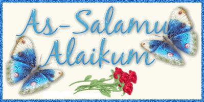 Post It Lucu Friday Saturday Post It Say Salam Say Salam When U Join The Forum Page