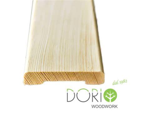 produzione cornici in legno produzione cornici piattine reggivetro coprigocciolatoio