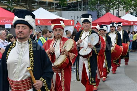 customs and traditions of turkey customs and culture of