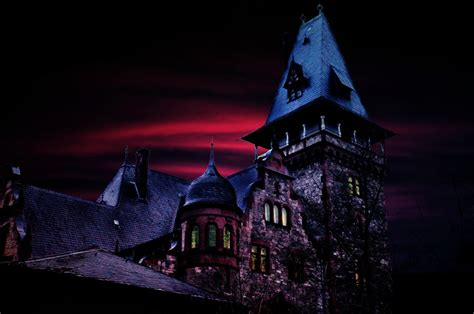 haunted houses in seattle haunted houses parties and interactive entertainment seattle spaces places