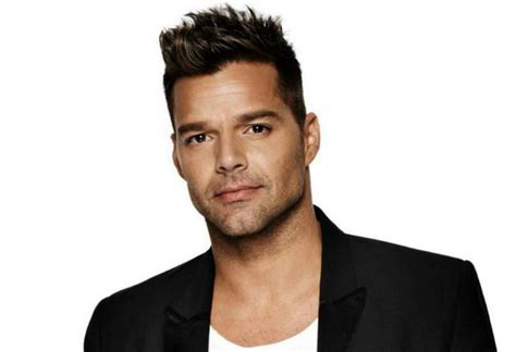 ricky martin ricky martin discography at discogs
