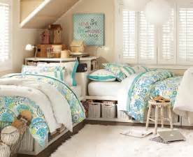 girls double beds 15 cool and well expressed teen bedroom collection home
