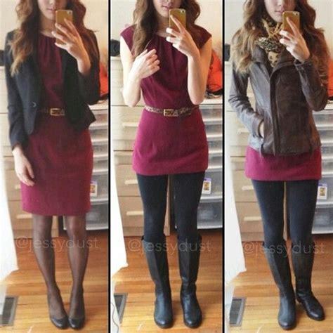 Dress Syahrini Maroon Ab ways to wear maroon dress going back to work dresses and maroon dress