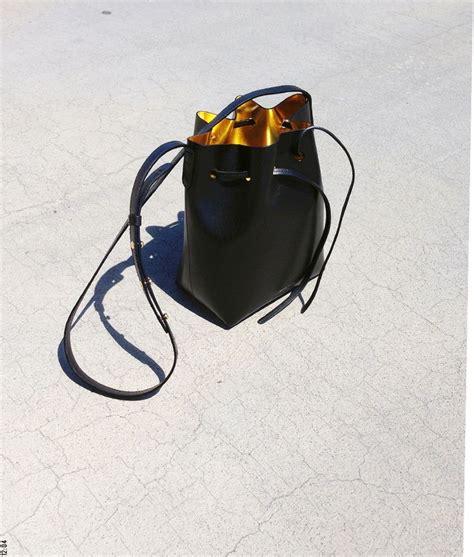 Mansur Gavriel Crocodile Classic Bag 94 best just bag images on couture bags backpack bags and designer handbags
