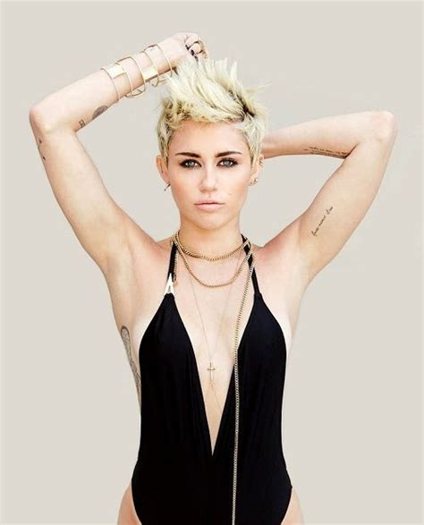 what do you call miley cyrus haircut 51 best images about miley cyrus on pinterest funny