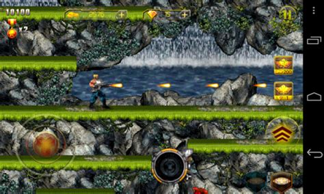 Contra Game For Pc Free Download Full Version Windows 7 | contra evolution revolution hd pc game full version free