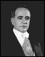 Getúlio Vargas   Academia Brasileira de Letras