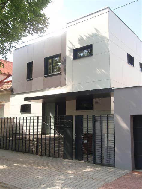 baumholder housing floor plans 100 baumholder housing floor plans conn barracks 346 best architecture images