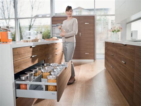 Decoration Ideas For Bathrooms Blum Tandembox Antaro W Organisation