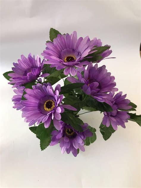 fiori gerbere bouquet gerbere