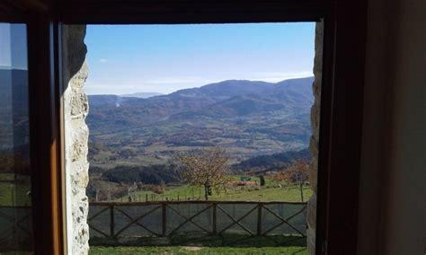 agriturismo a bagno di romagna agritourisme al monte 224 bagno di romagna forl 236 cesena