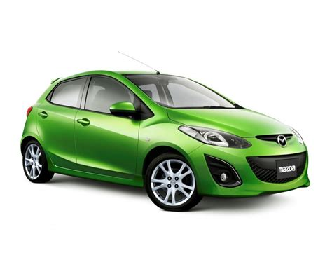 mazda demio mazda images demio hd wallpaper and background photos