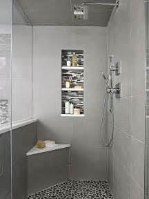 bathroom shower niche ideas best 20 showers ideas on shower shower ideas