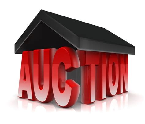 Tips On Buying A Property At Auction Platinum Conveyancing Services