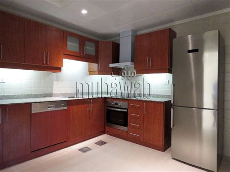 2 Bedroom Apartments For Rent In by 2 Bedroom Apartment For Rent The At Pearl Mubawab