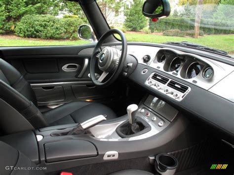 Bmw Z8 Interior by 2003 Bmw Z8 Roadster Interior Photo 38759004 Gtcarlot