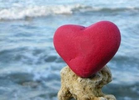 beautiful  collection   beautiful heart touching wallpapers  heart