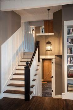 1000 images about doors for new house on 1000 images about new house on garage doors