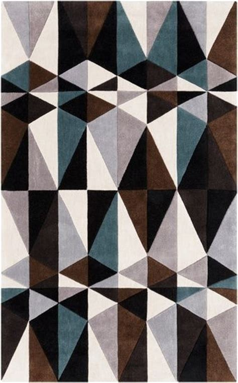 brown geometric pattern 812 best images about geometrics on pinterest quilt