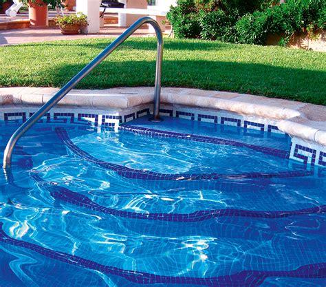 cenefas piscinas cenefas decora tu piscina alttoglass