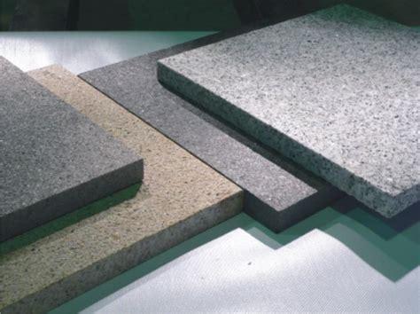 terrassenplatten bilder terrassenplatten granit modac basanit sandstein terracotta