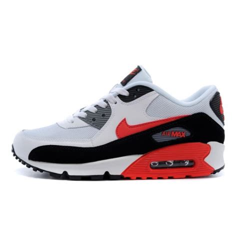 Airmax 90 For 40 44 Import nike air max 90 white end 5 27 2019 5 38 pm
