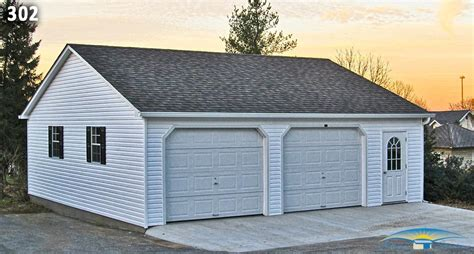 12 car garage 2 car garage plans modular garages horizon structures