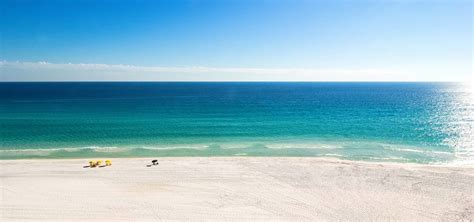 5 bedroom beach house rental destin 100 5 bedroom beach house rental destin best beachfront hotels in destin