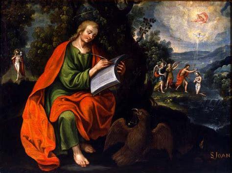 san juan apostol jpg fiesta de san juan ap 211 stol y evangelista 27 12 13 de la